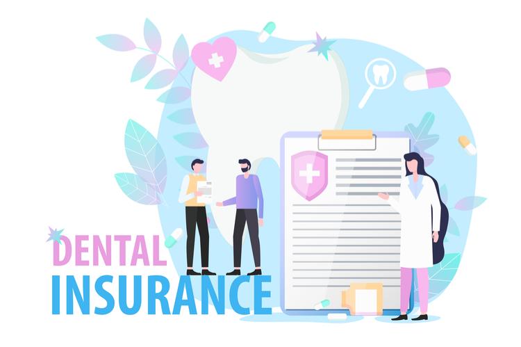 インプラント 保険