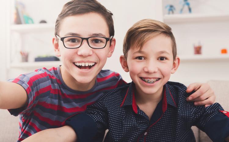 子供の矯正歯科 おすすめの理由