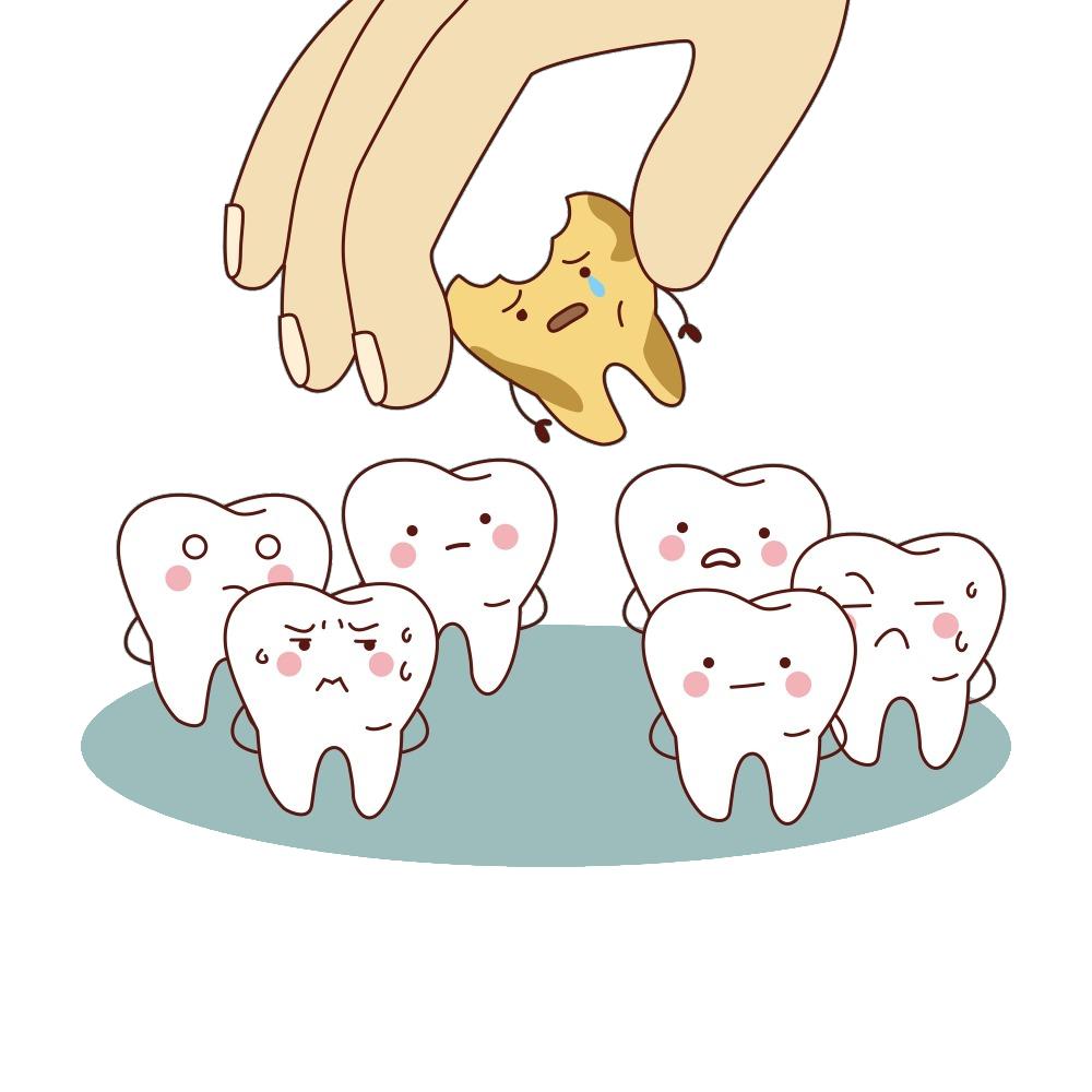 歯科訪問診療 治療