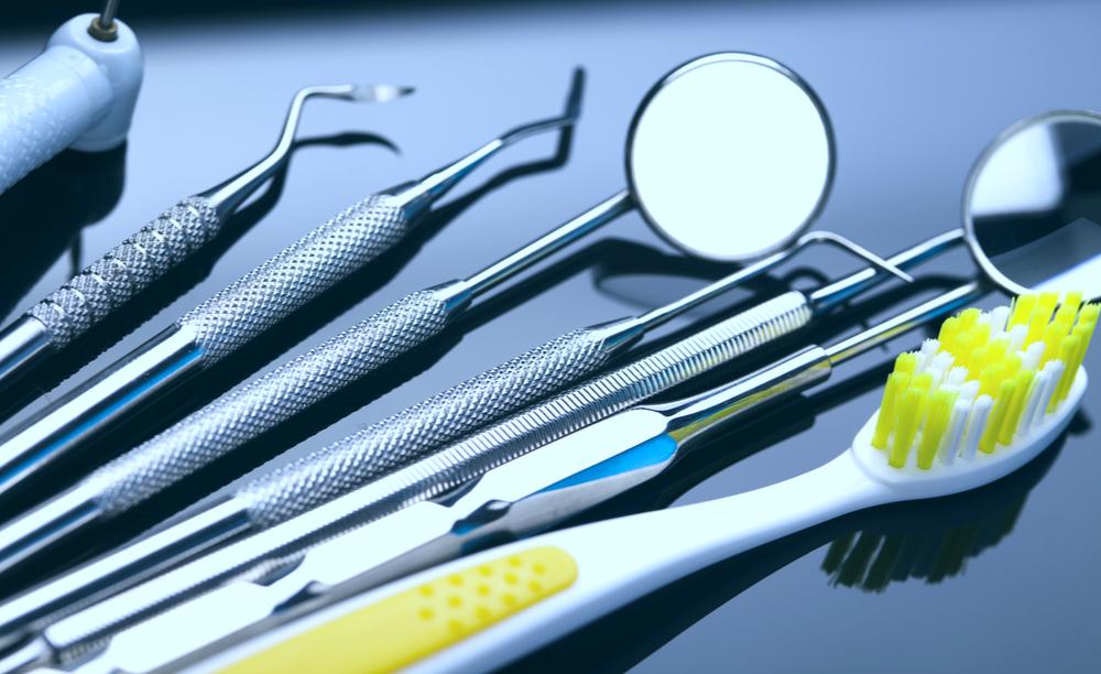 歯科訪問診療で可能な主な治療内容
