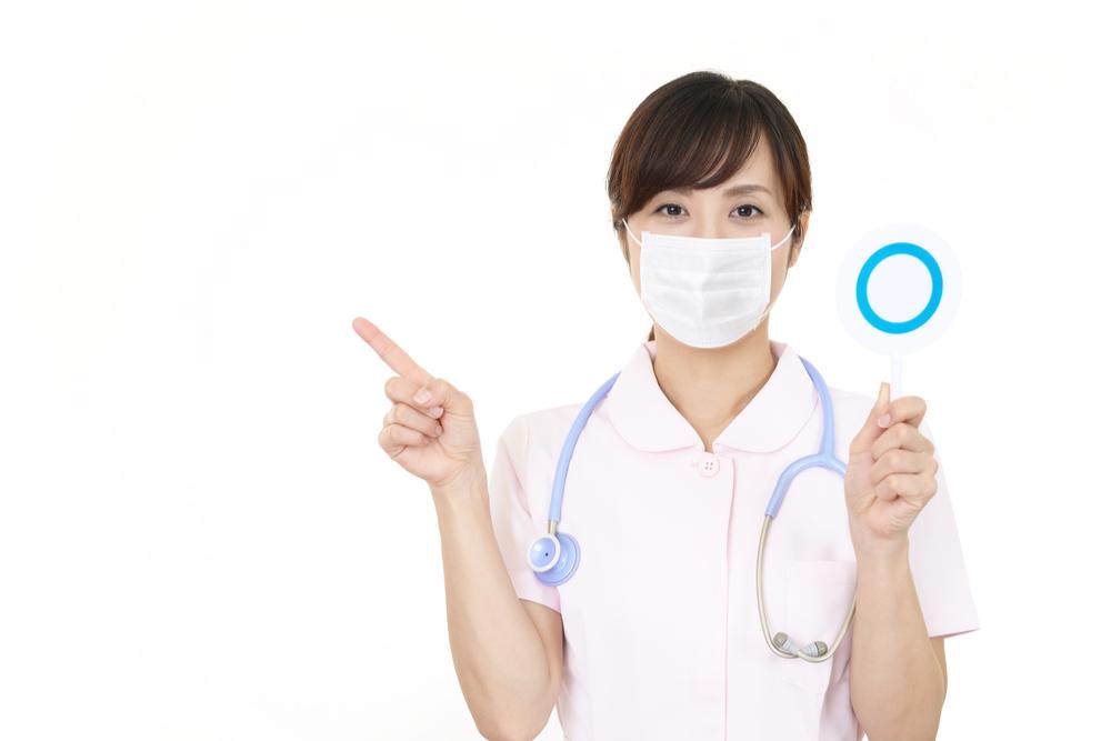 矯正歯科の医療費を年末調整で申告する際のポイント