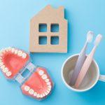 歯科訪問診療の前に準備しておくべきものは?これだけ準備しておけば大丈夫!