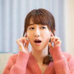 顎の痛みの原因は「顎関節症」と「虫歯」のどっち?違いや治療法を解説