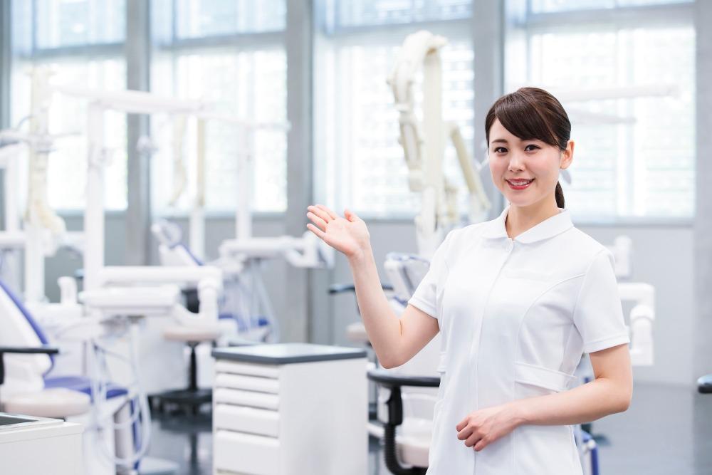 歯周病の疑いがある場合は、どうすればいいの?