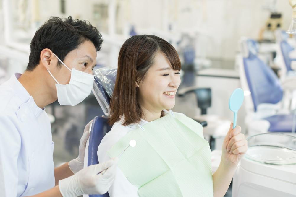 妊婦が虫歯治療をする際の注意点