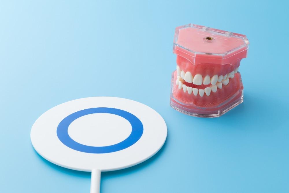 矯正歯科でクリアアライナーを選択するメリット