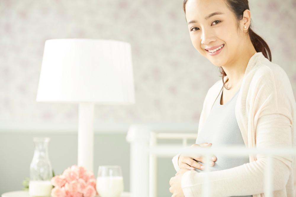 妊婦でも虫歯治療ってできるの?注意点と共に妊娠中の口腔ケアのコツを紹介