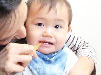 自宅で出来る子どもの虫歯予防! #お家で一緒にやってみよう