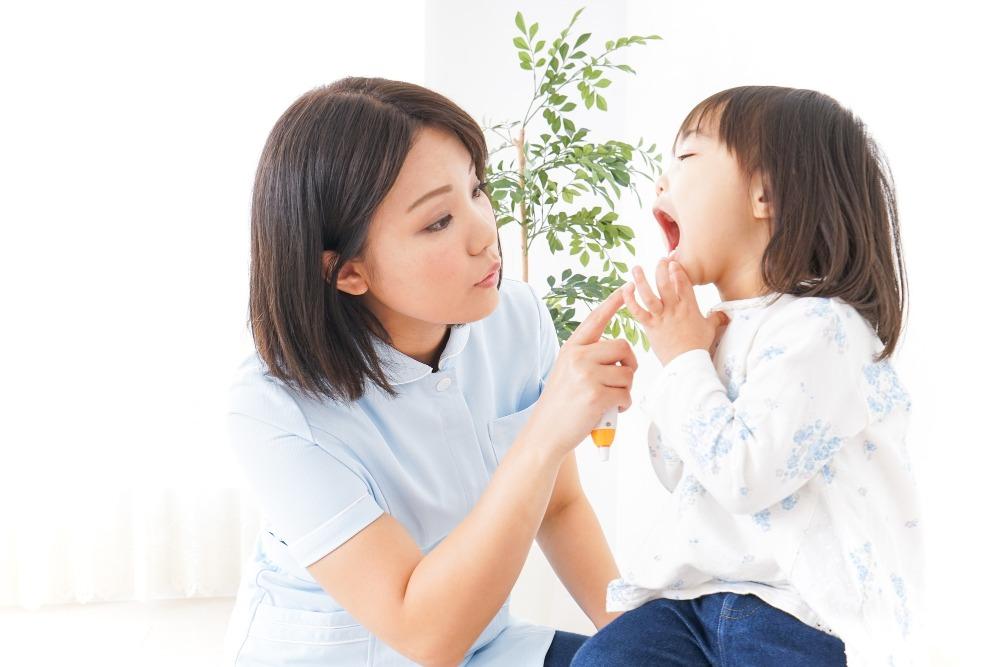 子どもの矯正歯科の注意点