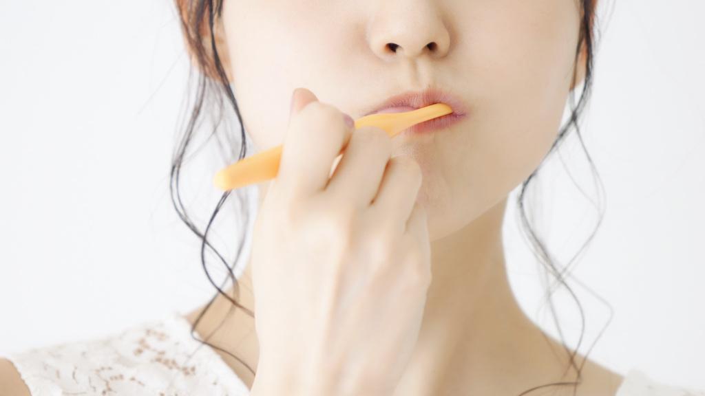 インプラント後の歯周病の対策法